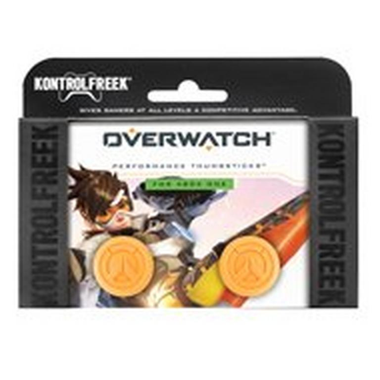 Overwatch Performance Thumbsticks for Xbox One