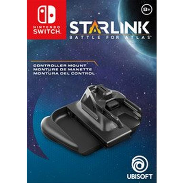 Starlink: Battle for Atlas -  Co-op Pack