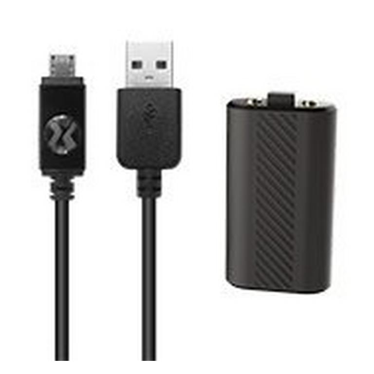 Play and Charge Kit for Xbox One