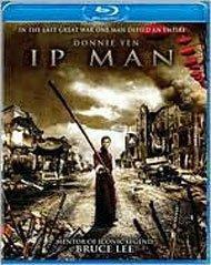 IP Man | GameStop