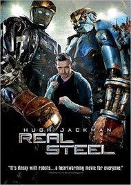 Real Steel | GameStop