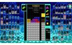 Tetris 99 with 12-Month Membership Bundle - Nintendo Switch