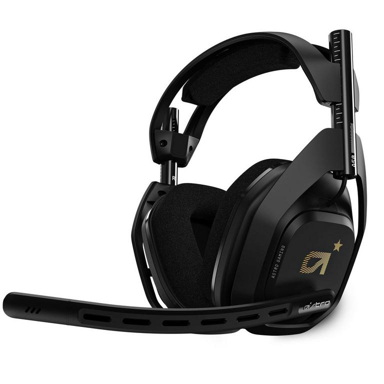 A50 Wireless Astro Gaming Headset with Base Station for Xbox One