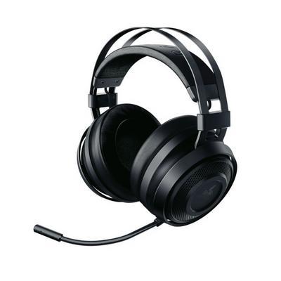Nari Essentials Wireless Headset