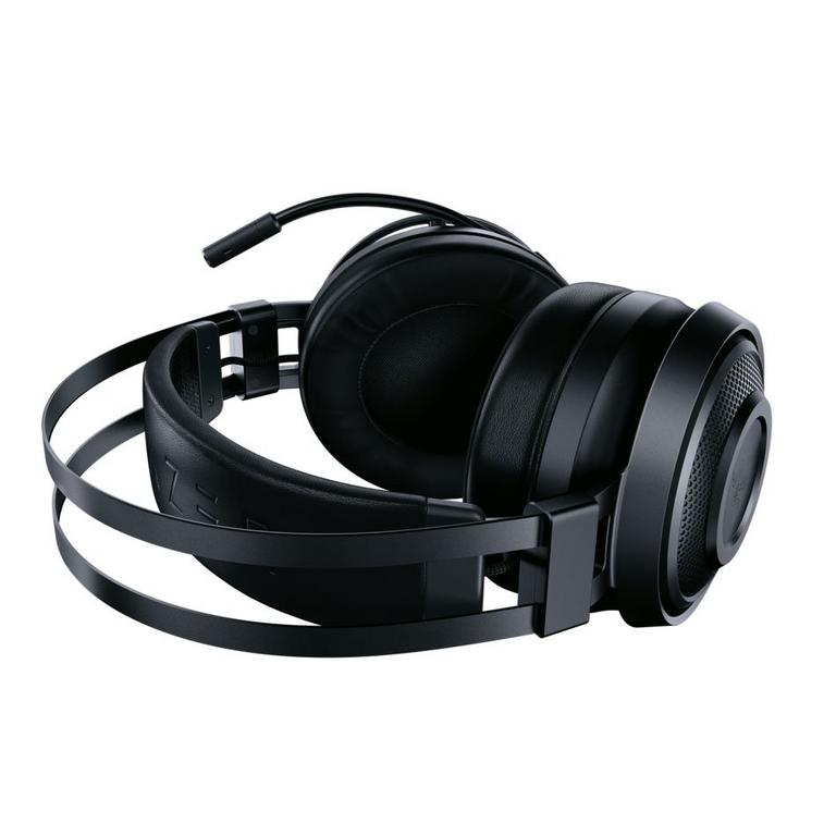Nari Essentials Wireless Headset