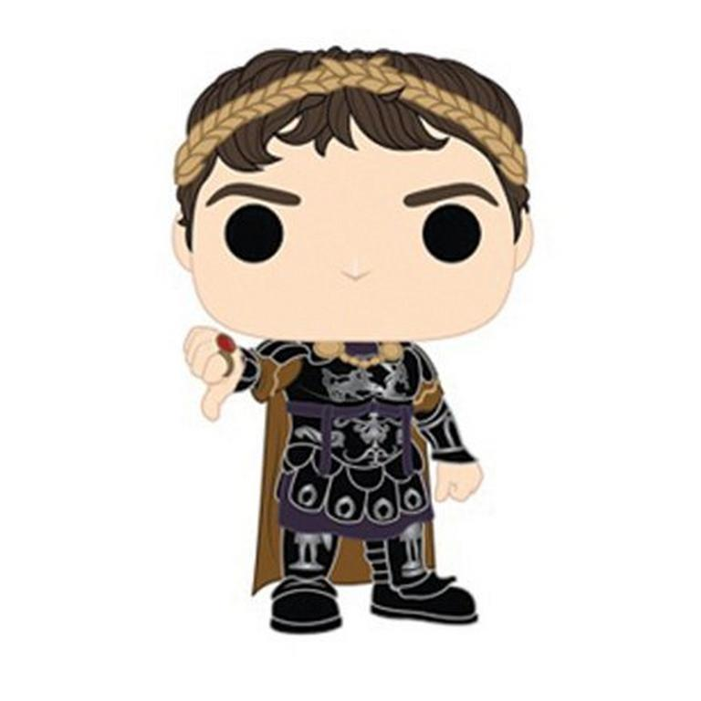 POP! Movies: Gladiator Commodus