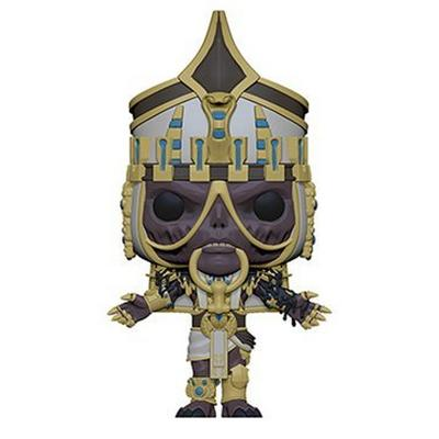 POP! Games: Guild Wars 2 Joko