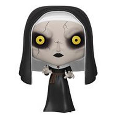 POP! Movies: The Nun The Nun