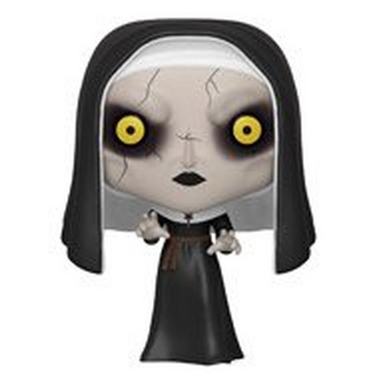 POP! Movies: The Nun
