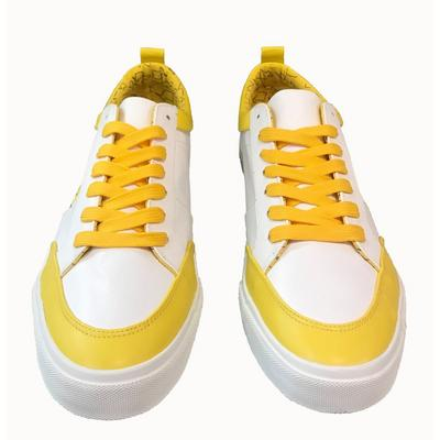 Pokemon Pikachu Low Top Sneakers
