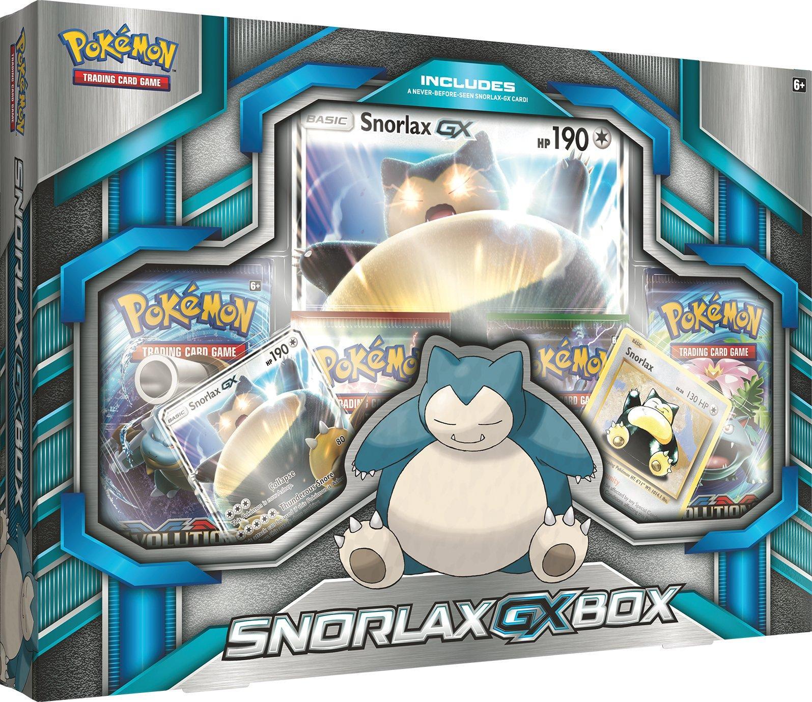 Pokemon Trading Card Game Triple Box Bundle Only At Gamestop Gamestop