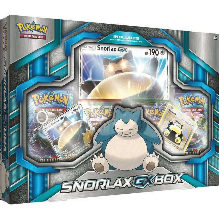 Pokemon Trading Card Game: Triple Box Bundle Only at GameStop