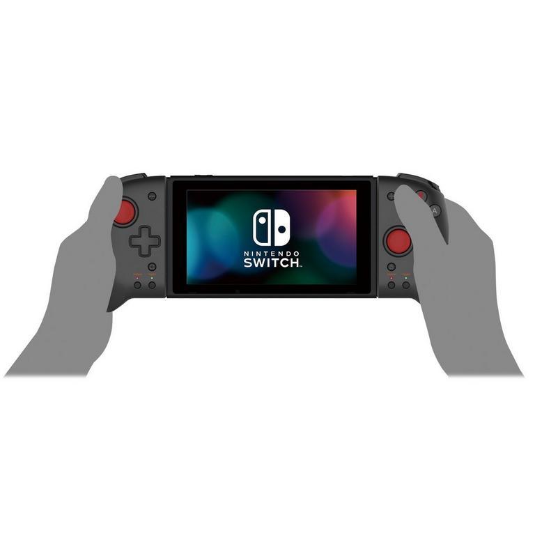 Nintendo Switch Split Pad Pro Controller