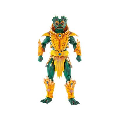 Masters of the Universe Mer-Man Figure