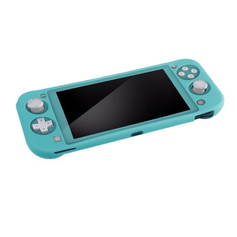 Turquoise Protective Glove for Nintendo Switch Lite