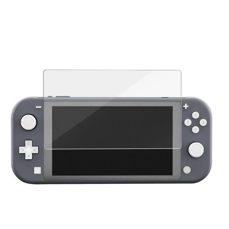 Premium Screen Protector for Nintendo Switch Lite