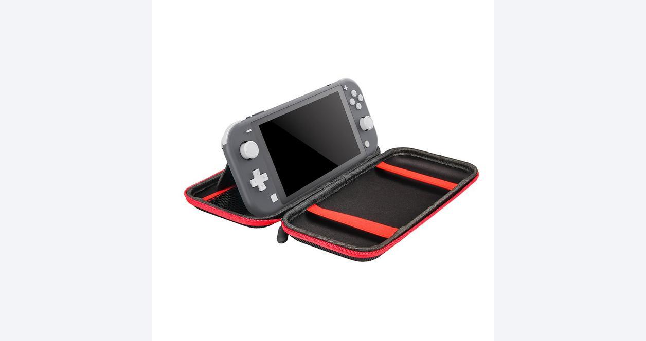 Go Case for Nintendo Switch Lite
