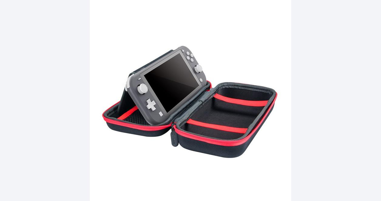Ultimate Protection Pack for Nintendo Switch Lite