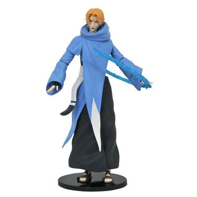 Castlevania Sypha Series 1 Action Figure Only at Gamestop