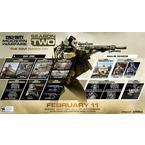 Call of Duty: Modern Warfare Dark Edition Only at GameStop