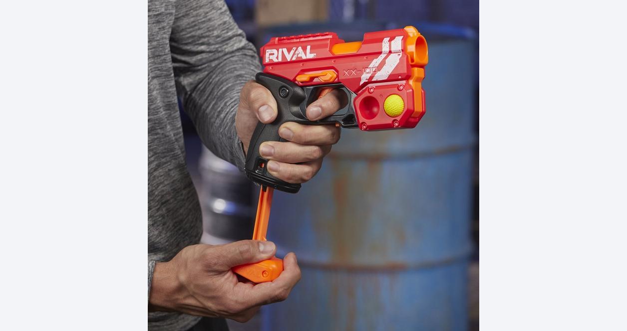 Nerf Rival KNockout XX 100 (Assortment)
