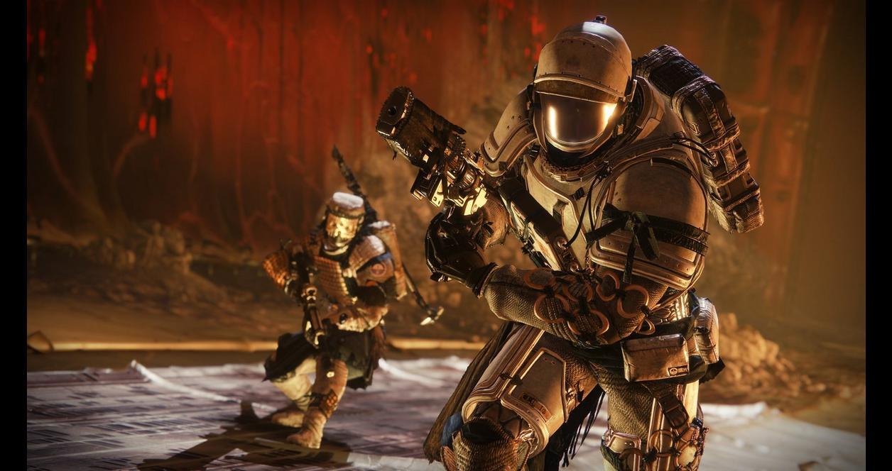 Destiny 2: Shadowkeep Digital Collector's Edition