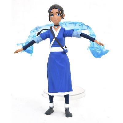 Avatar: The Last Airbender Katara Figure