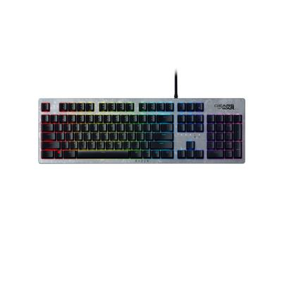 Gears 5 Huntsman Elite Keyboard