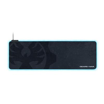 Gears 5 Golithus Extended Mouse Pad