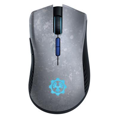 Gears 5 Mamba Wireless Mouse