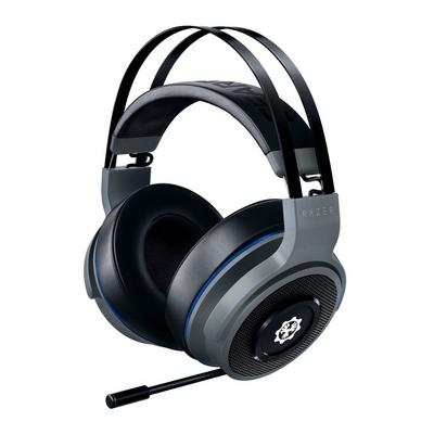 Gears 5 Thresher Wired Headset