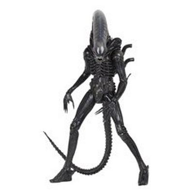 Alien 40th Anniversary Xenomorph Big Chap Action Figure