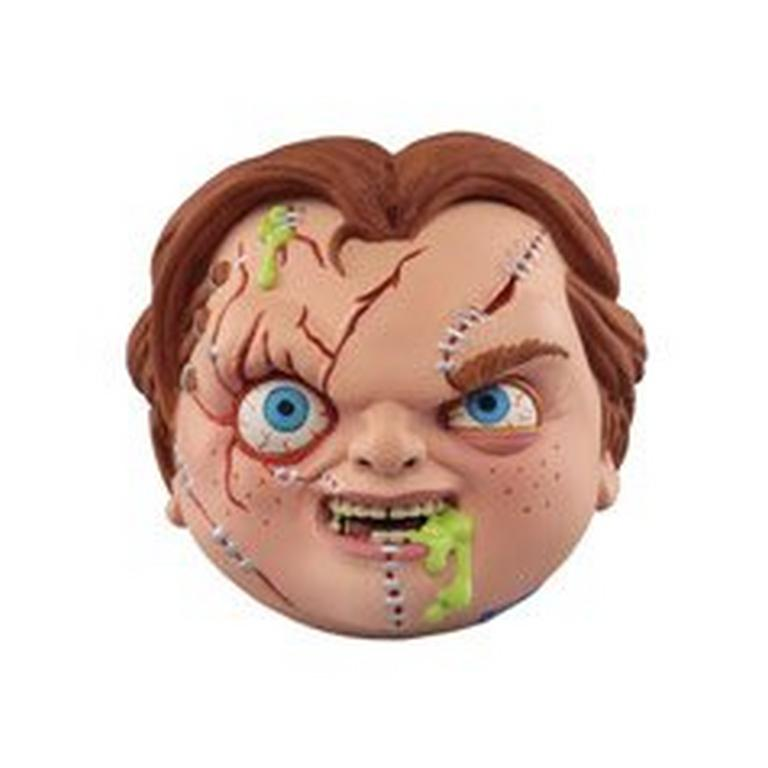 Child's Play Chucky Madballs