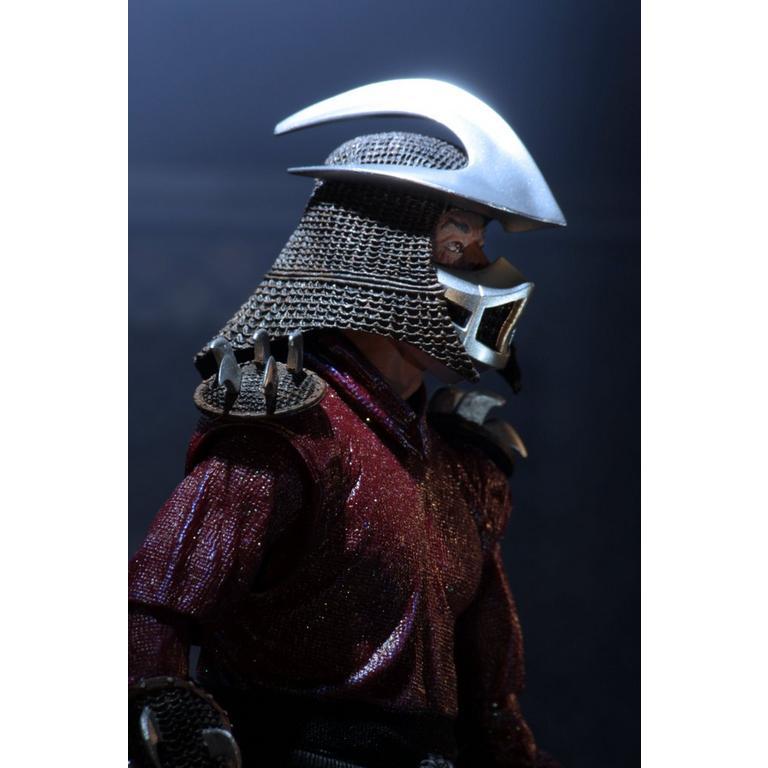 Teenage Mutant Ninja Turtles 90's Movie Shredder Action Figure Only at GameStop