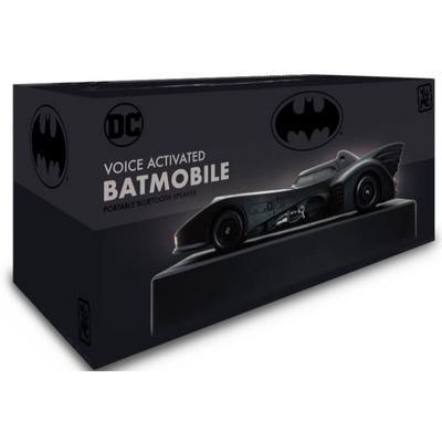 Batman Batmobile RC Vehicle Only at GameStop