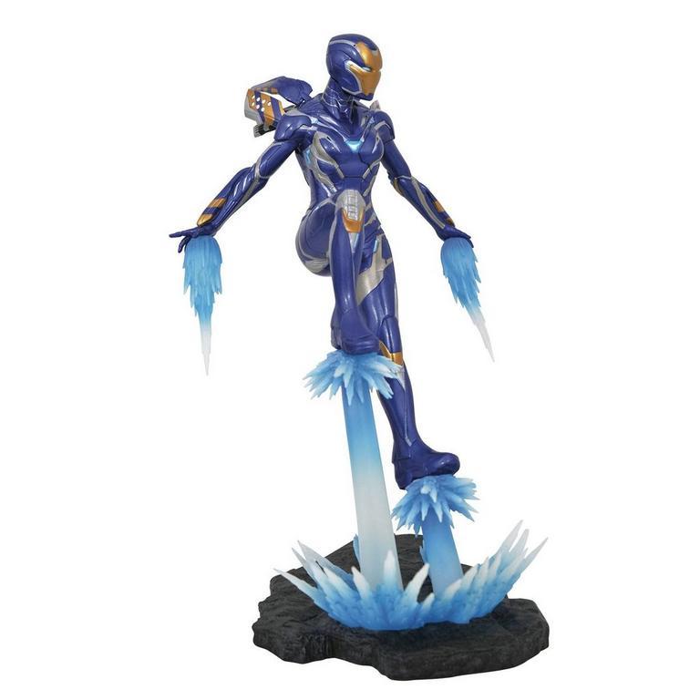 Avengers: Endgame Rescue Marvel Gallery Statue