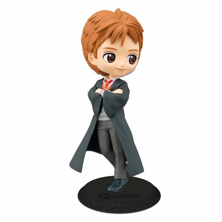 Harry Potter Fred Weasley Version 2 Q posket