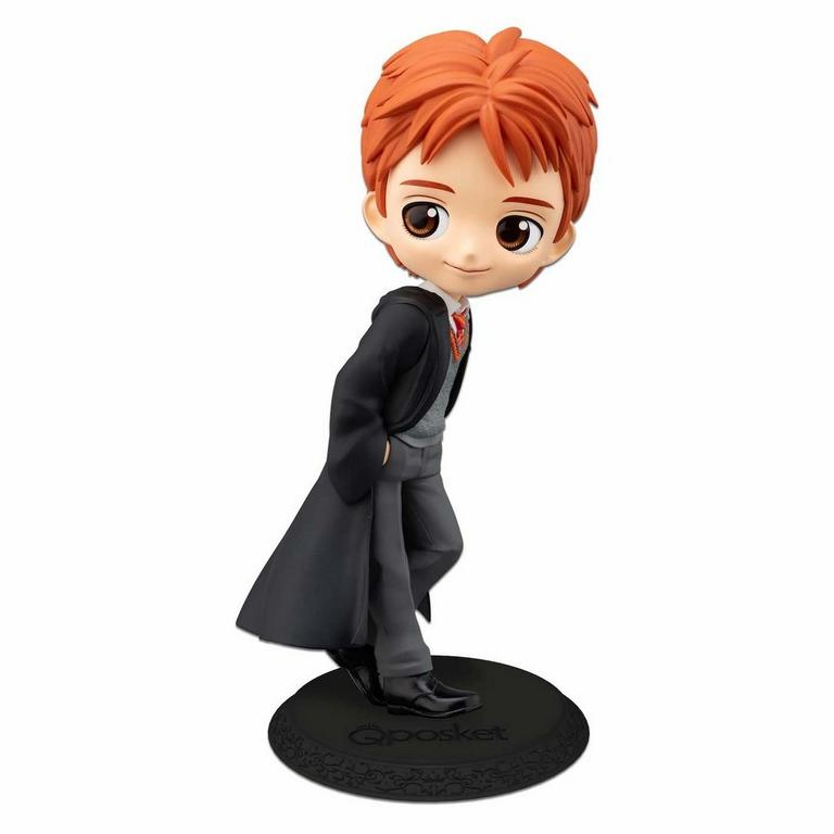 Harry Potter George Weasley Version 1 Q posket