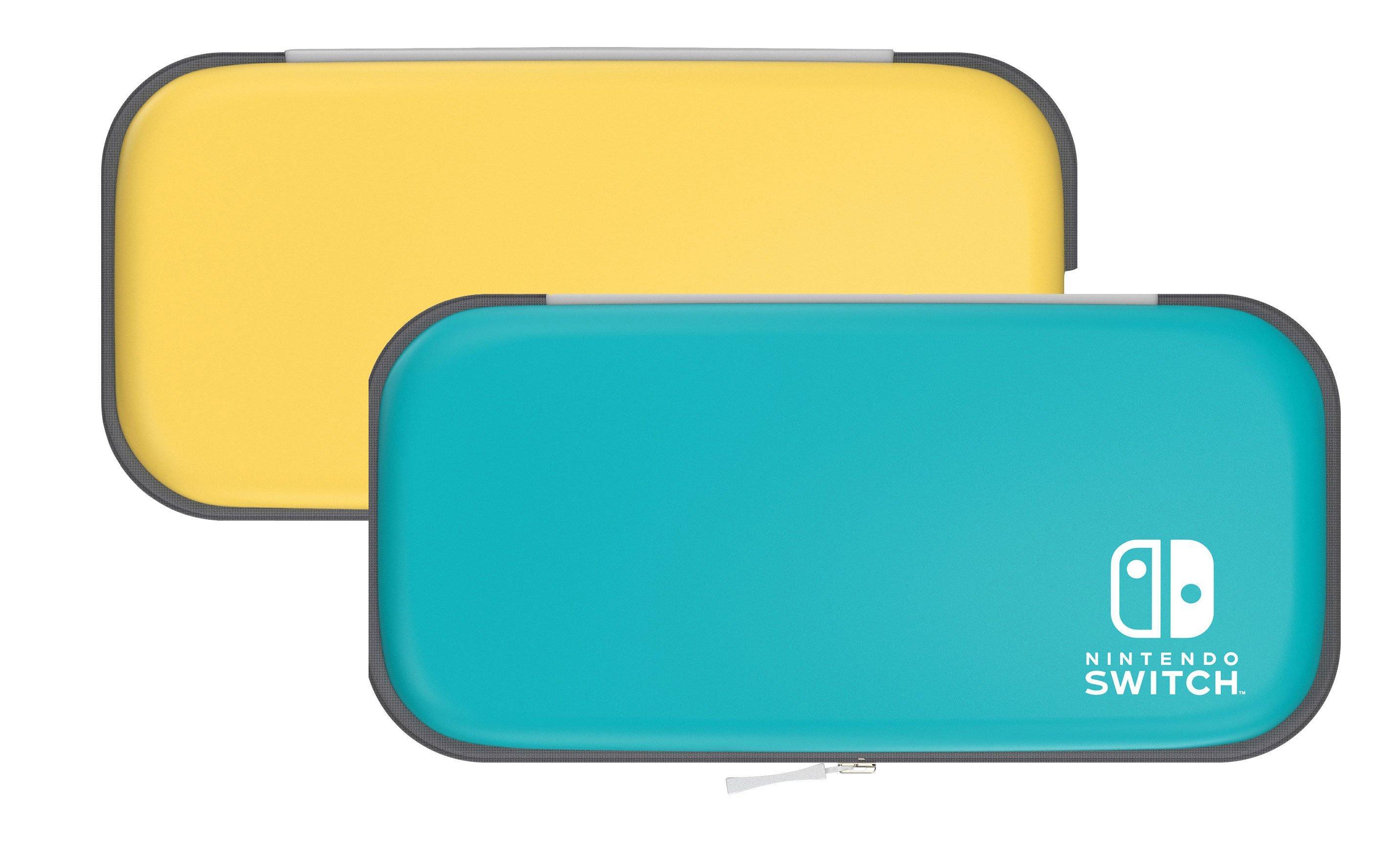 PowerA Stealth Case Kit for Nintendo