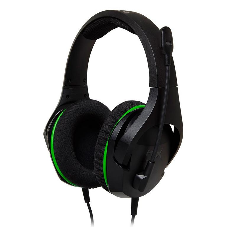 CloudX Stinger Core Wired Gaming Headset for Xbox One