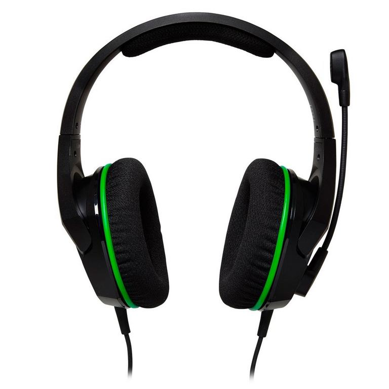 Xbox One CloudX Stinger Core Wired Gaming Headset
