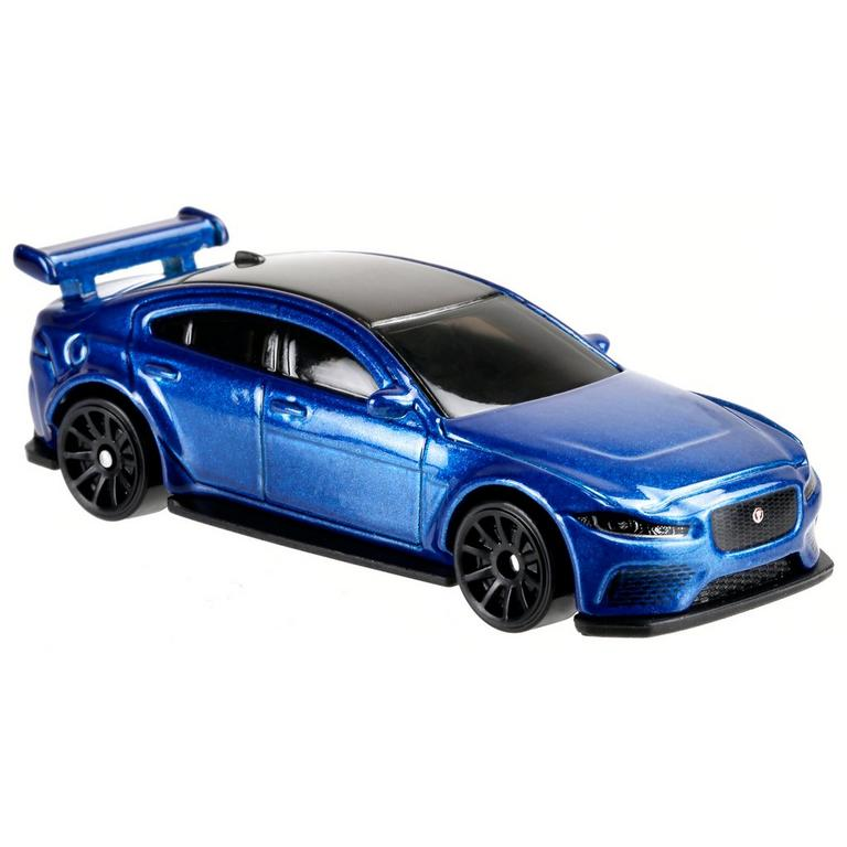 Hot Wheels Basic Car 36 Pack Only at GameStop