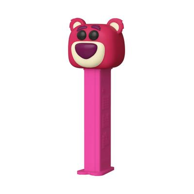 POP! PEZ: Toy Story Lots-o'-Huggin' Bear