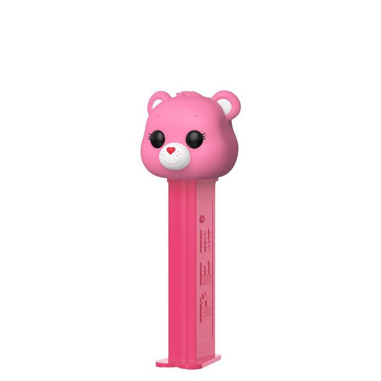 POP! PEZ: Care Bears Cheer Bear