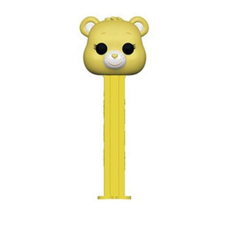 POP! PEZ: Care Bears Funshine Bear