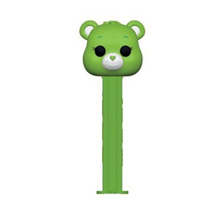 POP! PEZ: Care Bears Good Luck Bear