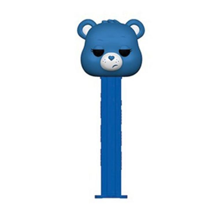 POP! PEZ: Care Bears Grumpy Bear