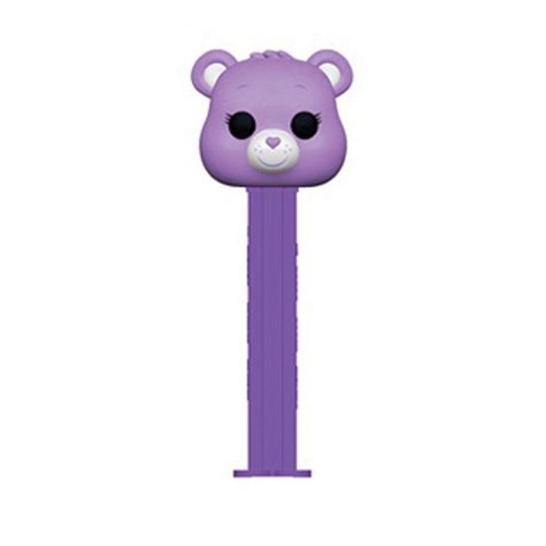 POP! PEZ: Care Bears Share Bear
