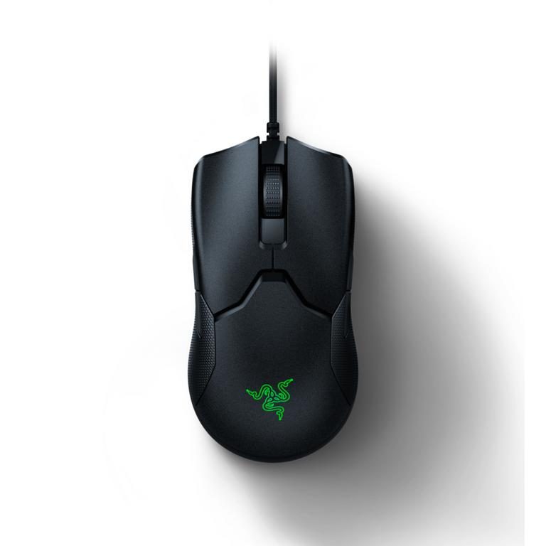 Viper Wired Gaming Mouse