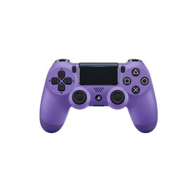 Sony DUALSHOCK 4  Electric Purple Wireless Controller